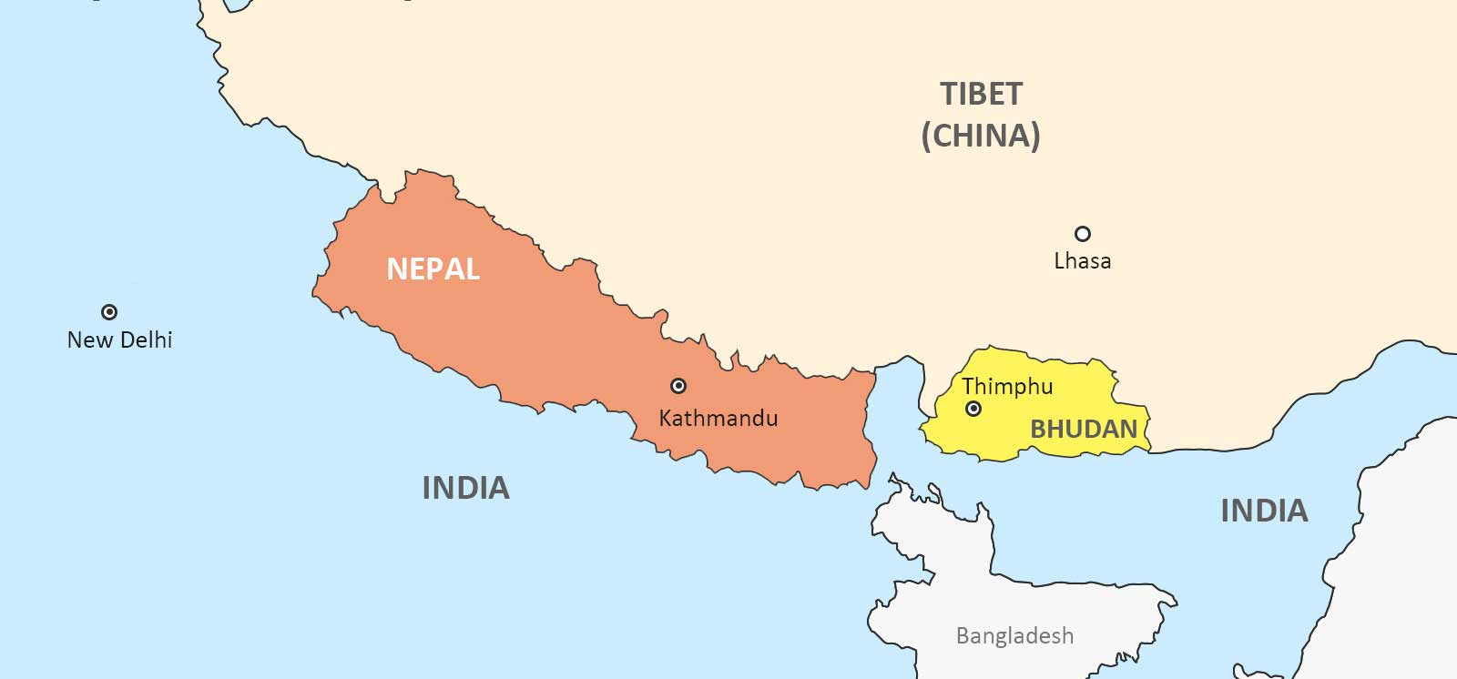 Picture of: About Nepal Mitrataa Foundation